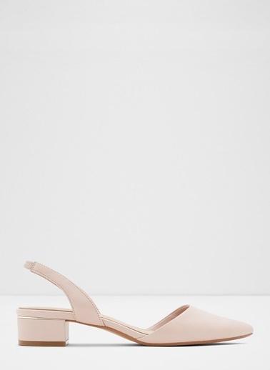 Aldo Ayakkabı Pembe